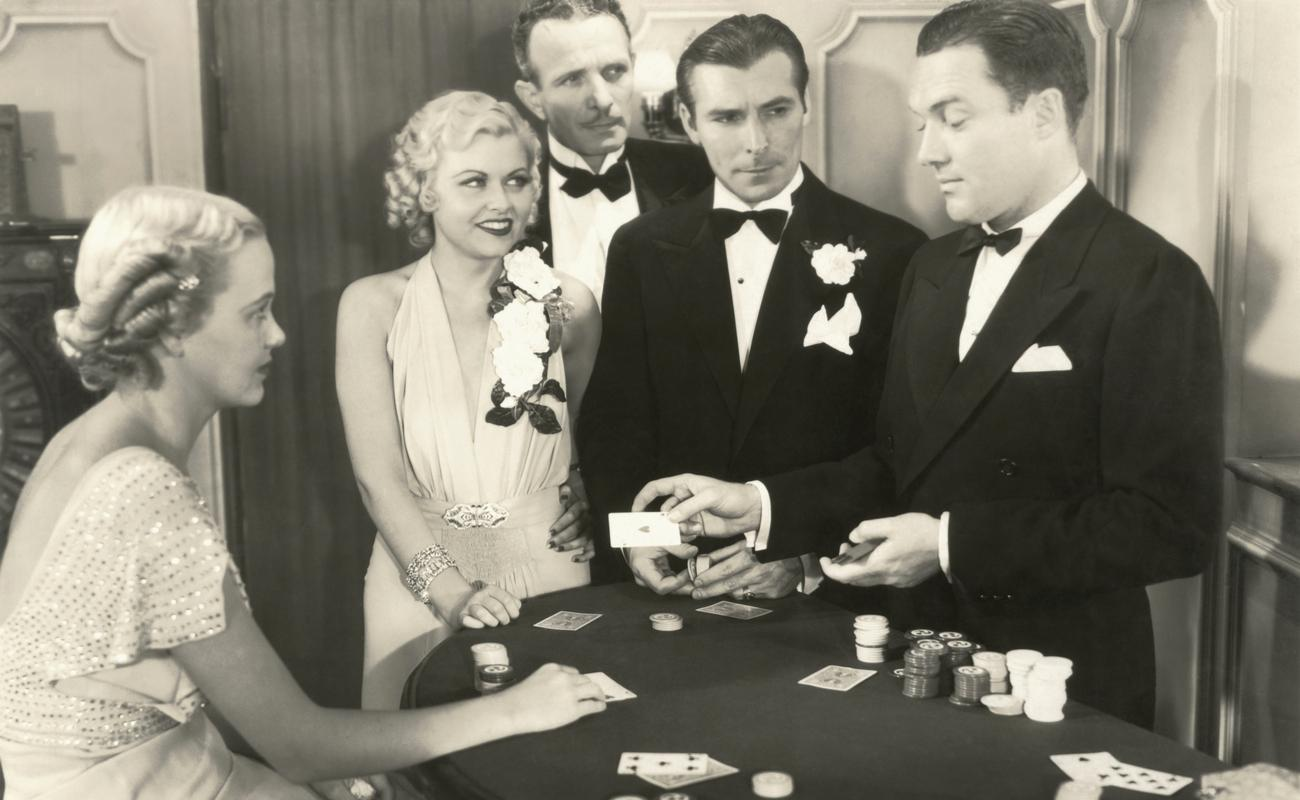How Have Casinos Evolved as Entertainment Centers BetMGM